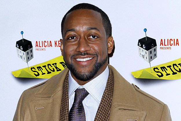 jaleel white deadjaleel white age, jaleel white movies, jaleel white net worth, jaleel white commercial, jaleel white height, jaleel white grown ups, jaleel white imdb, jaleel white bio, jaleel white steve urkel, jaleel white car commercial, jaleel white sonic underground, jaleel white dead, jaleel white drunk history, jaleel white twitter, jaleel white young, jaleel white house, jaleel white child, jaleel white psych, jaleel white dwts