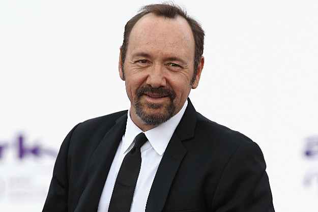 kevin spacey wife
