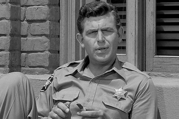 andy griffith 13 story treehouse
