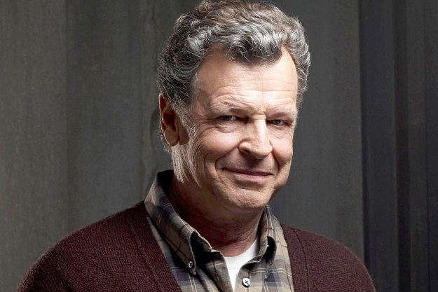 john noble lord of the ringsjohn noble eyes, john noble scarecrow, john noble voice, john noble imdb, john noble trump, john noble instagram, john noble lonely planet, john noble bio, john noble young, john noble lord of the rings, john noble youtube, john noble son, john noble painter, john noble, john noble elementary, john noble twitter, john noble sleepy hollow, john noble wilford, john noble interview, john noble fringe