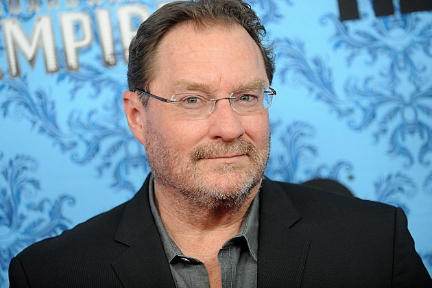 stephen root star trek