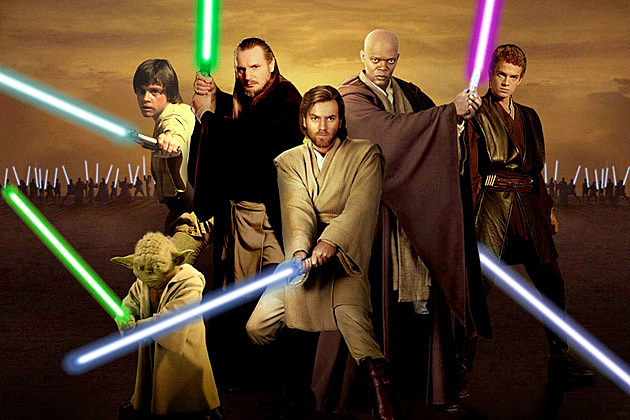 New 'Star Wars' Film to Be Directed by Zack Snyder? | Pix Aggregator -