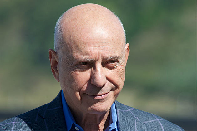 alan arkin little miss sunshinealan arkin best movies, alan arkin little miss sunshine, alan arkin interview, alan arkin wins oscar, alan arkin, alan arkin imdb, alan arkin oscar, алан аркин, alan arkin wiki, alan arkin young, alan arkin argo, alan arkin filmography, alan arkin wait until dark, алан аркин фильмография, alan arkin movies, alan arkin dead, alan arkin net worth, alan arkin son, alan arkin movies list, alan arkin fargo