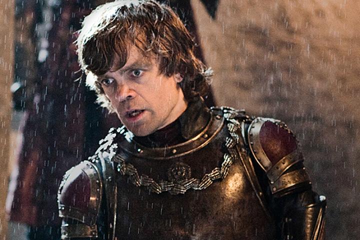 Video Game Reunion Season 2 39 Game of Thrones 39 Season 2