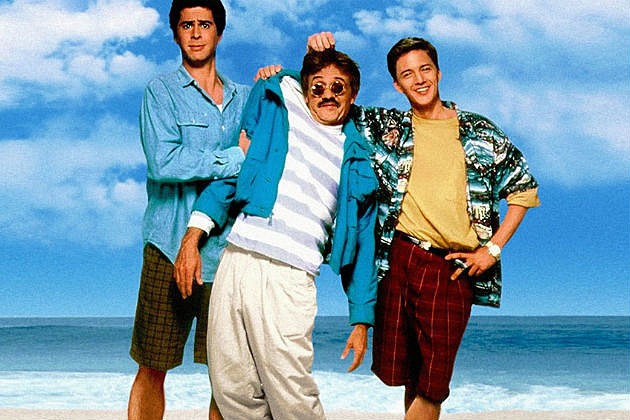 Image result for weekend at bernies pics