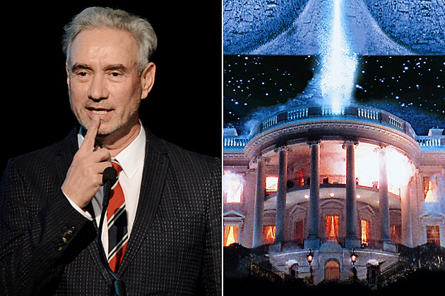 roland emmerich personal life