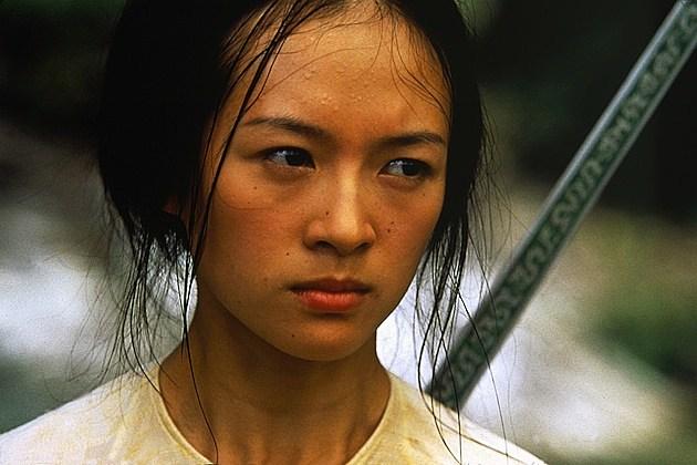 ziyi zhang boyfriend