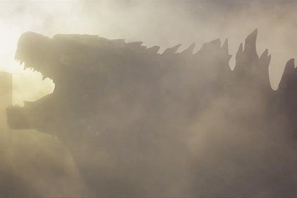 Godzilla 2012 Teaser Trailer Godzilla Trailer Teaser hd Jpg