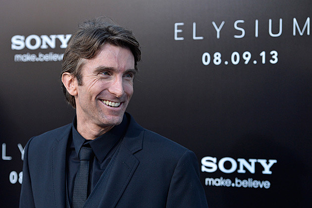 sharlto copley voicesharlto copley under my skin, sharlto copley chappie, sharlto copley accent, sharlto copley height weight, sharlto copley interview, sharlto copley tumblr, sharlto copley voice, sharlto copley wiki, sharlto copley net worth, sharlto copley daily show, sharlto copley instagram, sharlto copley biografia, sharlto copley powers, sharlto copley charlize theron