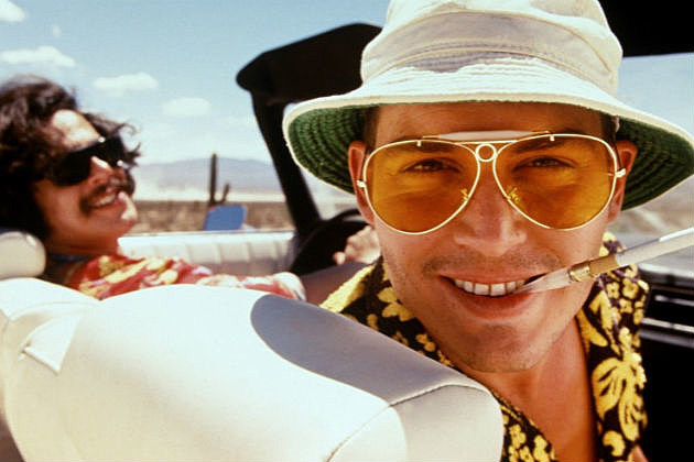 http://screencrush.com/442/files/2014/01/Fear-and-Loathing-in-Las-Vegas.jpg