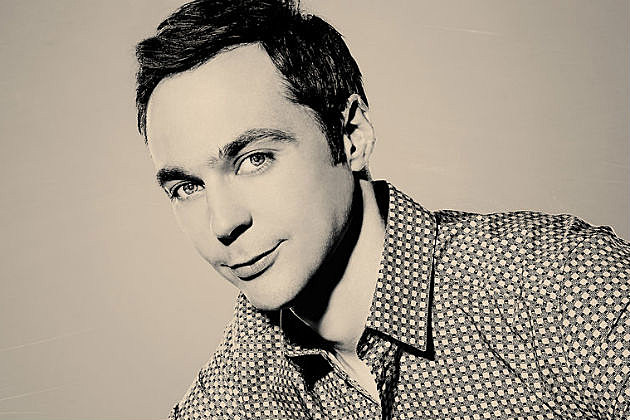 Review   Jim Parsons  ...