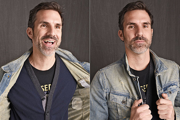 paul schneider movies