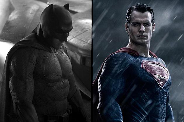 http://screencrush.com/442/files/2014/07/batman-vs-superman-comic-con-2014-panel.jpg