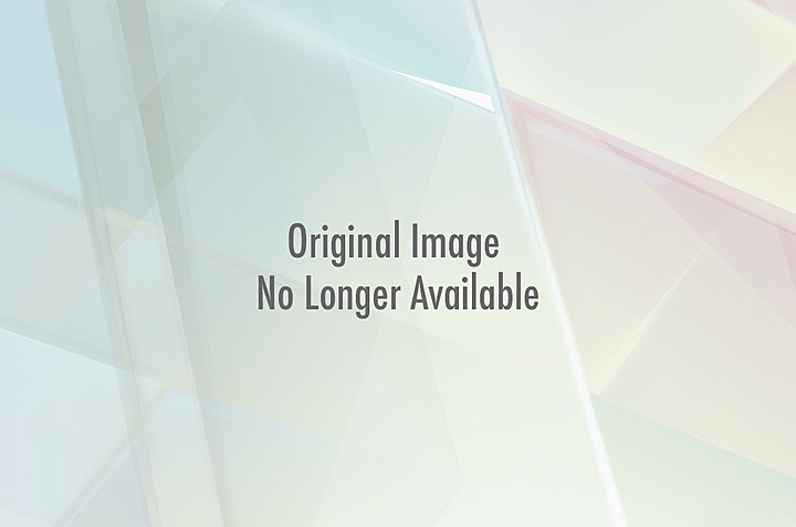 [TV] The Flash - Jay Garrick escolhido! - Página 18 GalleryChar_1900x900_ReverseFlash_52ab86f56acee7.575264723