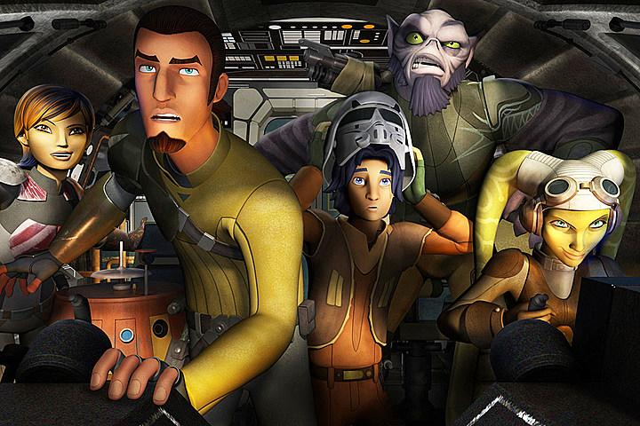 star-wars-rebels-team-sabine-wren-chopper-kanan-jarrus-ezra-bridger-zeb-orrelios-hera-syndulla13.jpg?w=720&cdnnode=1