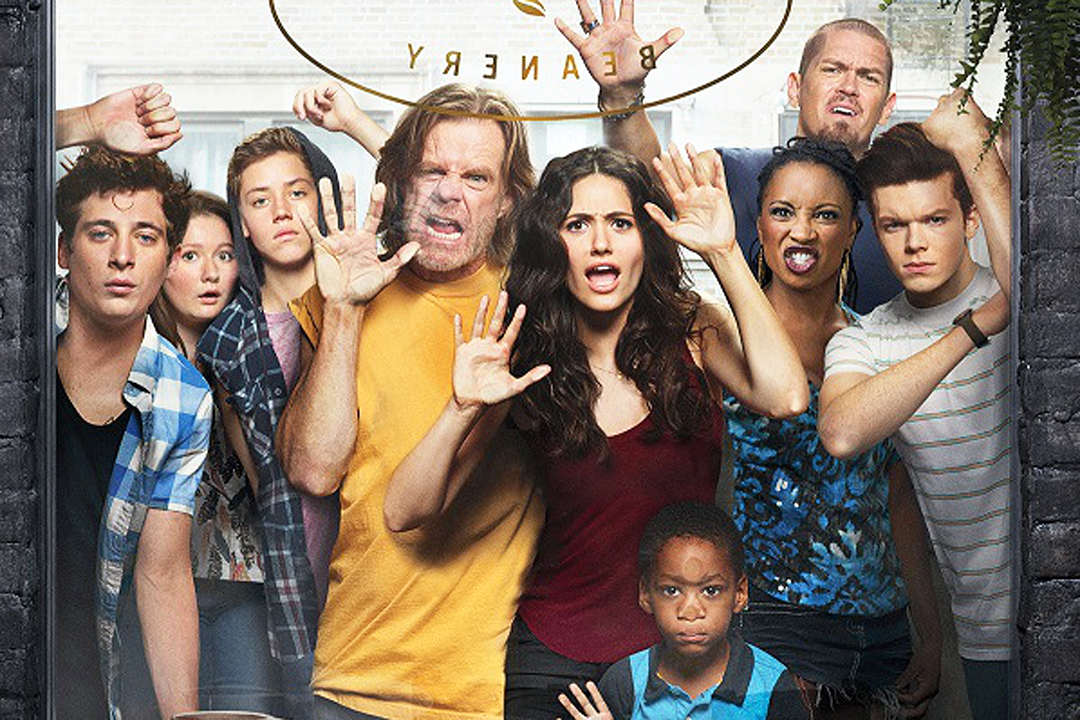 File:The Shameless-poster.jpg - Wikipedia