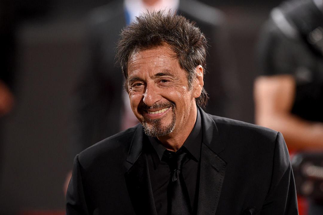 Al-Pacino.jpg (1080×720)
