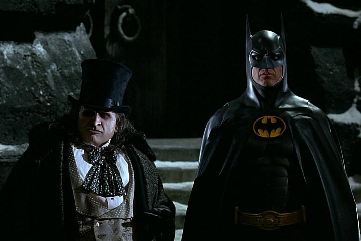 Batman-Returns.jpg?w=720&cdnnode=1