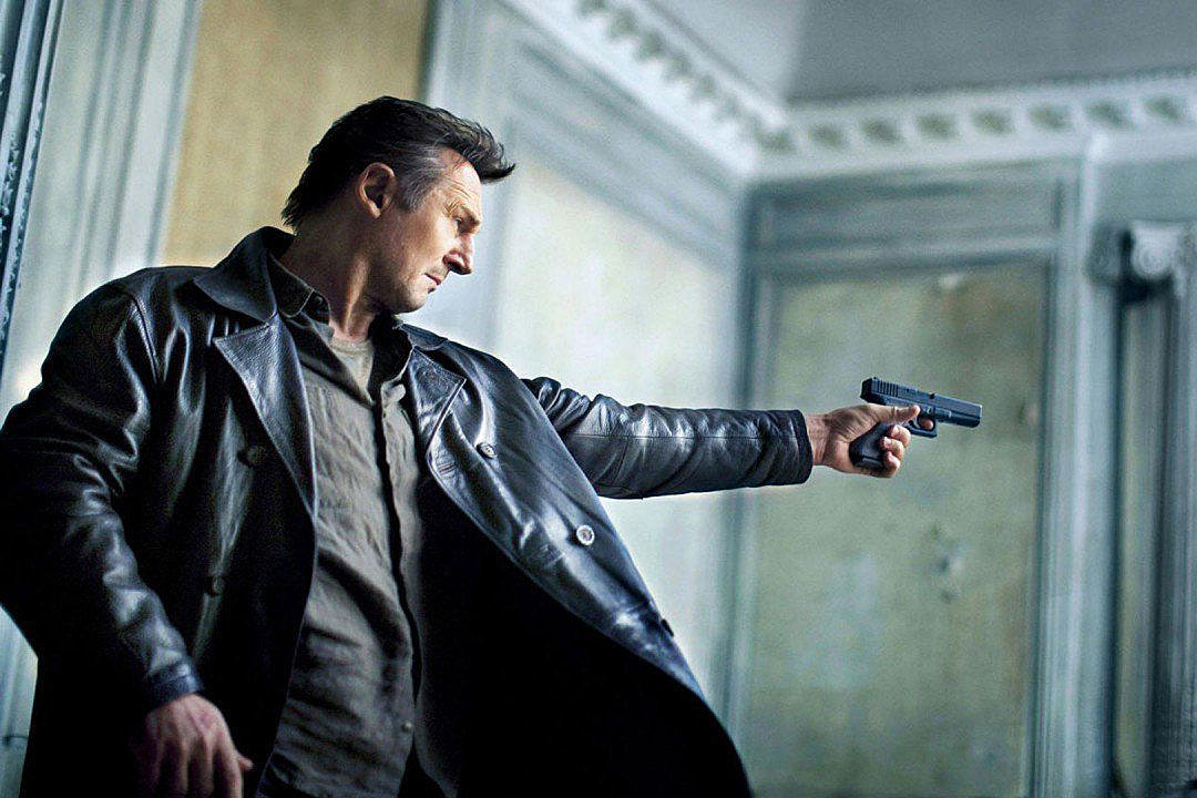 new movie releases january 2015