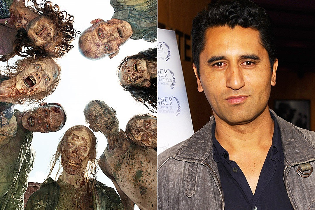 cliff curtis walking deadcliff curtis arab, cliff curtis training day, cliff curtis facebook, cliff curtis nationality, cliff curtis new zealand, cliff curtis wiki, cliff curtis imdb, cliff curtis wife, cliff curtis interview, cliff curtis family, cliff curtis risen, cliff curtis height, cliff curtis instagram, cliff curtis films, cliff curtis movies, cliff curtis net worth, cliff curtis walking dead, cliff curtis married, cliff curtis wedding, cliff curtis fear the walking dead