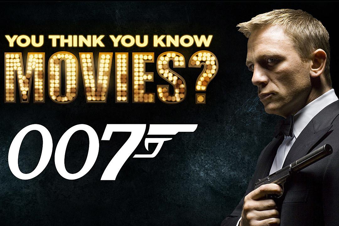 http://screencrush.com/james-bond-you-think-you-know-movies/?utm_source=zergnet.com&utm_medium=referral&utm_campaign=zergnet_366444