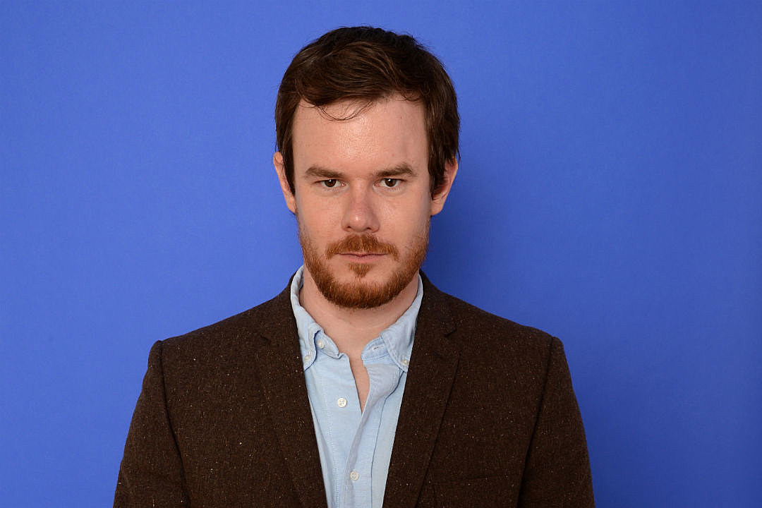 joe swanberg makes films about the romantic