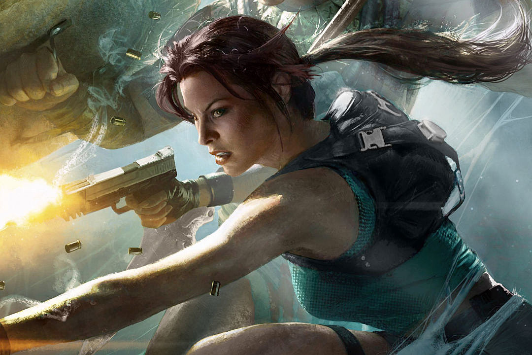 film tomb raider 3 movie