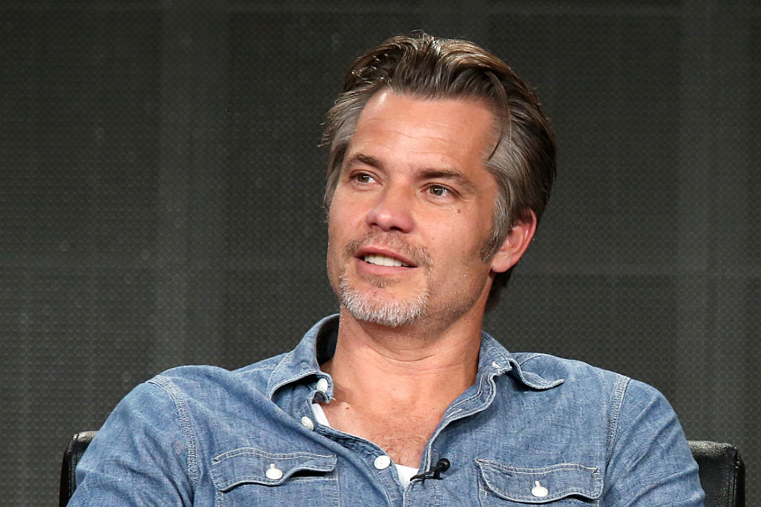 timothy olyphant cinemorgue
