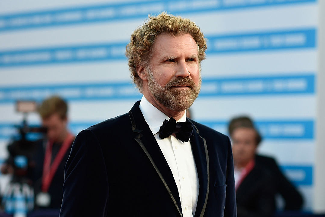 Will Ferrell to Star in 'The House' for 'Neighbors' Writers Zac Efron Neighbors