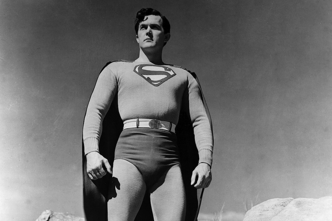 Superman (1948 film)