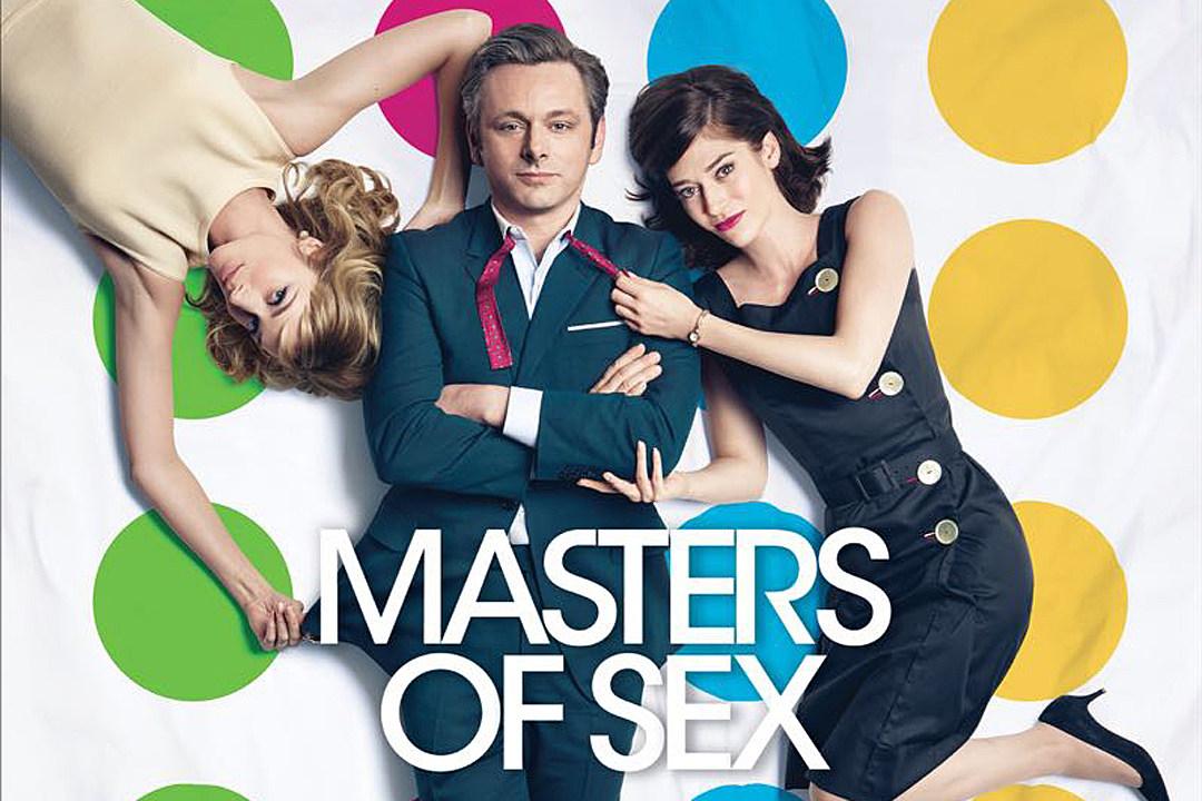 Masters of sex 3x12 Espa&ntildeol Disponible