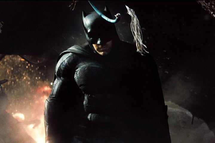 80 ans de Batman, hommage ( ciné tv) - Page 2 Batman-spoilers