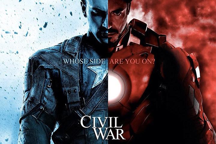 Filmes do Ano que Vem Captain-america-civil-war