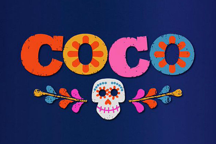 Image result for COCO PIXAR PLAGIO
