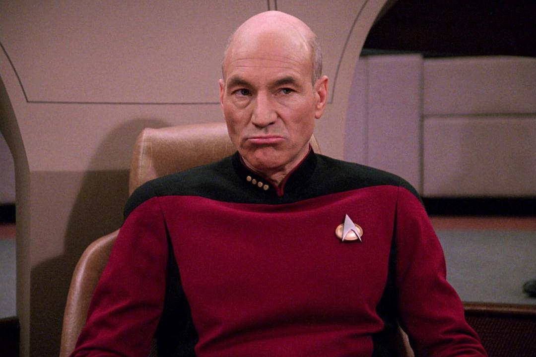 http://screencrush.com/442/files/2015/08/Patrick-Stewart-Star-Trek.jpg