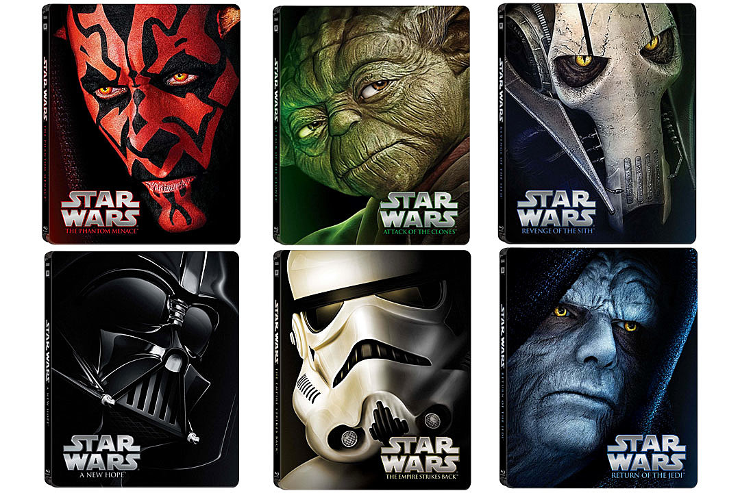 http://screencrush.com/442/files/2015/08/star-wars-steelbook-blu-ray-covers-pic.jpg
