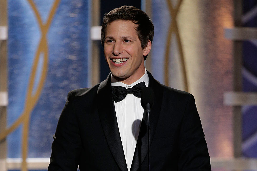 andy samberg iconsandy samberg justin timberlake, andy samberg height, andy samberg snl, andy samberg movie, andy samberg 2016, andy samberg gif, andy samberg imdb, andy samberg tumblr, andy samberg songs, andy samberg instagram, andy samberg lonely island, andy samberg music, andy samberg like a boss, andy samberg icons, andy samberg shy ronnie, andy samberg and chelsea peretti, andy samberg wallpaper, andy samberg eminem, andy samberg superstar, andy samberg wikipedia
