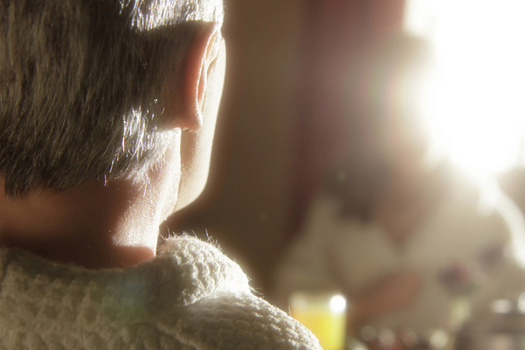 'Anomalisa' Review: A Stop-Motion Masterpiece From Charlie Kaufman