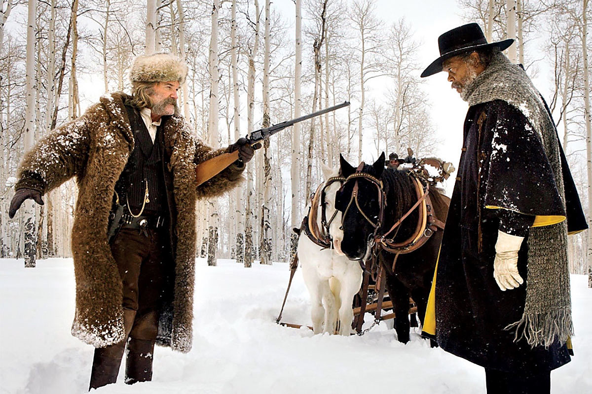 Noticias Cinematograficas (El Topic) - Página 4 KurtRussellSamuelLJacksonHatefulEight