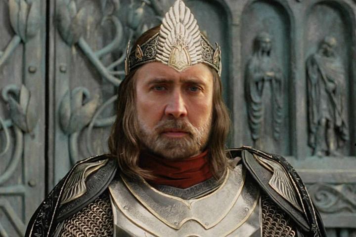 Όλα στο φως... Nicolas-Cage-Lord-of-the-Rings