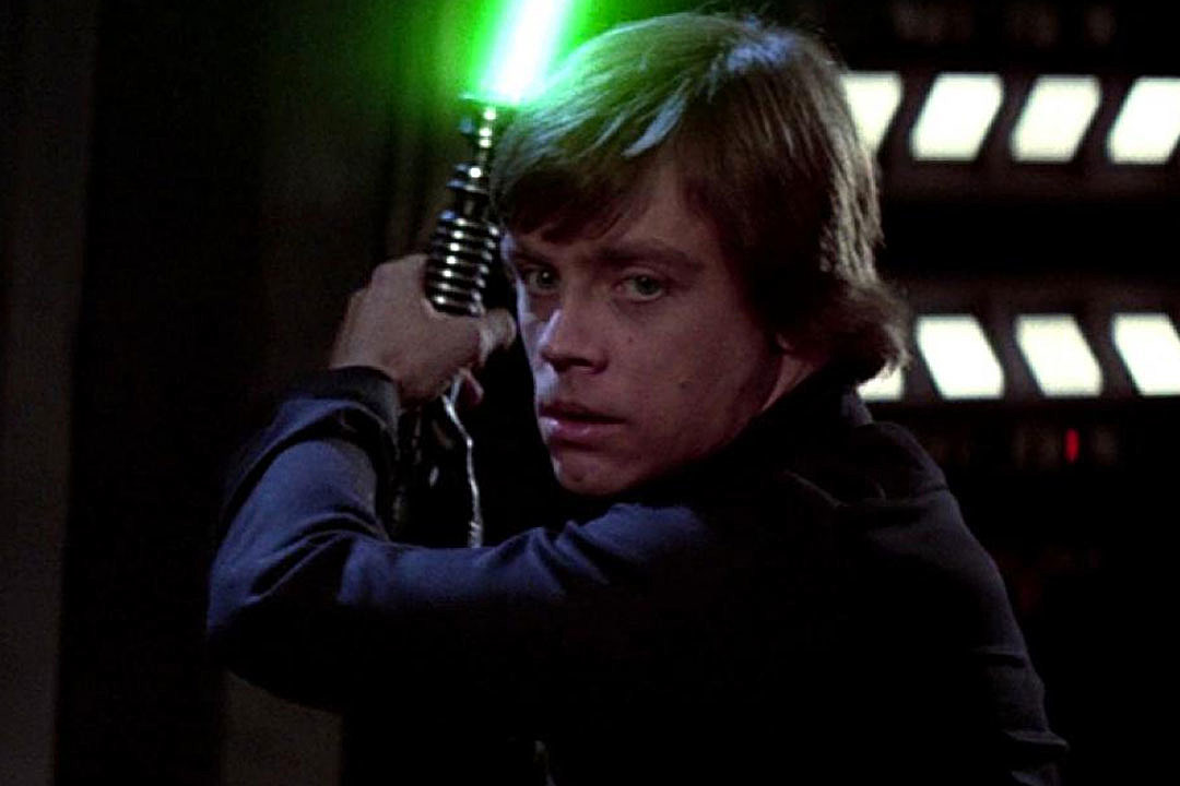 Watch Mark Hamill Talk to J.J. Abrams About Playing an ...