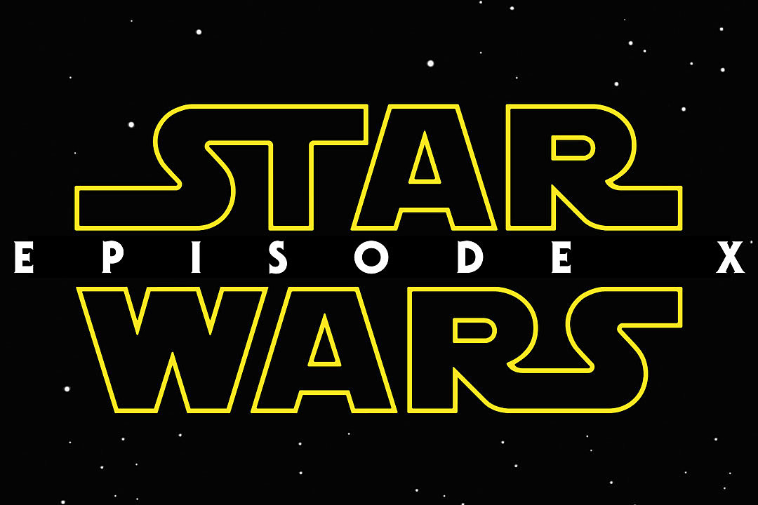 The future of star wars what will happen after the new trilogy