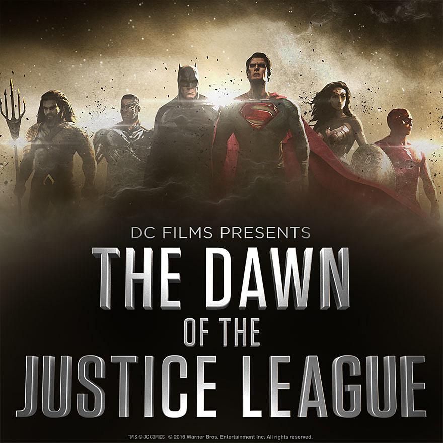 Batman v Superman: Dawn of Justice  886343_432032996995646_1648093818310094305_o