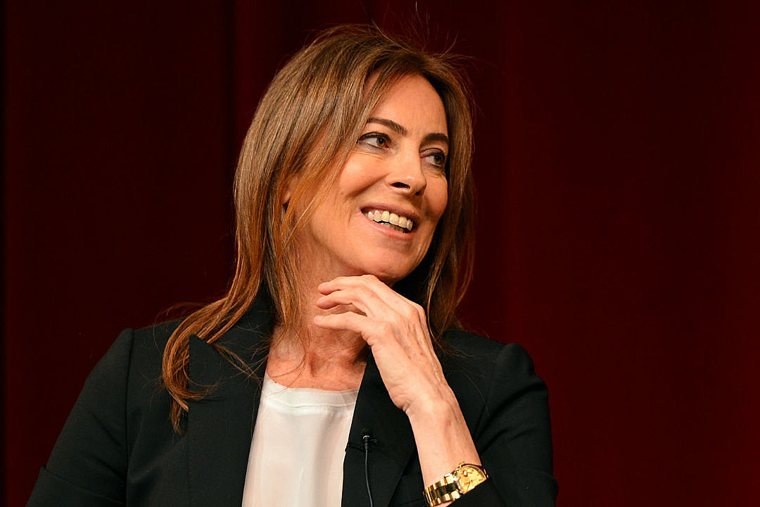 kathryn bigelow filmkathryn bigelow zimbio, kathryn bigelow james cameron, kathryn bigelow oscar, kathryn bigelow net worth, kathryn bigelow 1991, kathryn bigelow next film, kathryn bigelow political views, kathryn bigelow dga, kathryn bigelow feminist, kathryn bigelow height, kathryn bigelow young, kathryn bigelow 2016, kathryn bigelow husband, kathryn bigelow interview, kathryn bigelow filmography, kathryn bigelow wiki, kathryn bigelow wins oscar, kathryn bigelow film, kathryn bigelow james cameron married, kathryn bigelow twitter