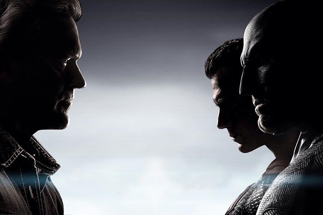 [Series] ASH vs THE EVIL DEAD - Página 2 Ash-batman-superman-pic