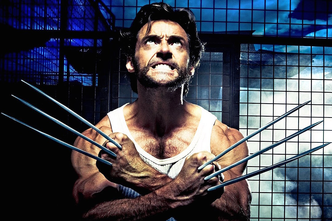 http://screencrush.com/442/files/2016/04/xmen-origins-wolverine.jpg
