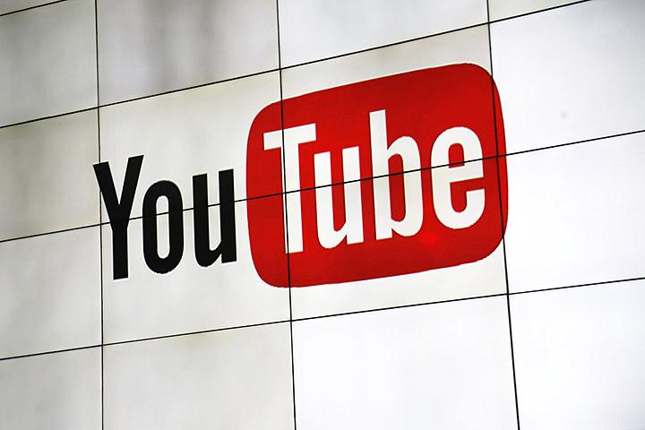 YouTube最快明年推網路電視服務
