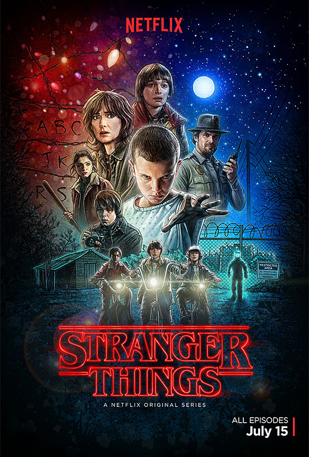 stranger-things-poster-pic.jpg?w=630&cdn