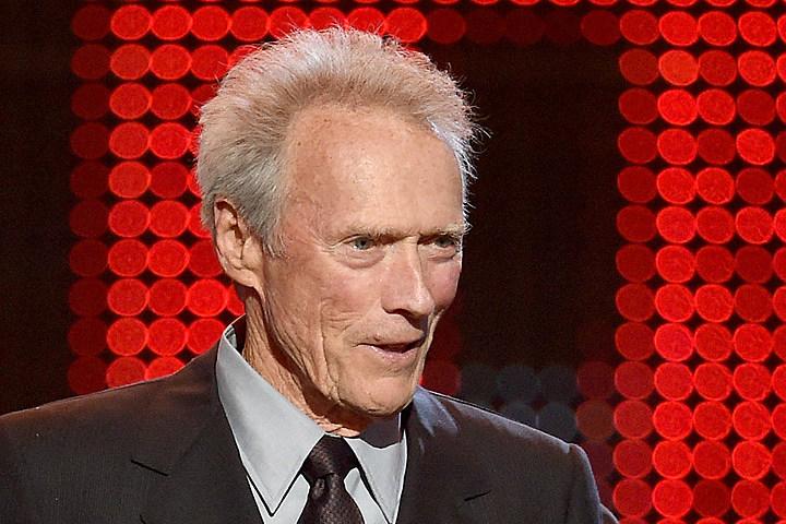 Clint Eastwood tournera à 86 ans un film sur l'attentat du Thalys dans Films series - News de tournage