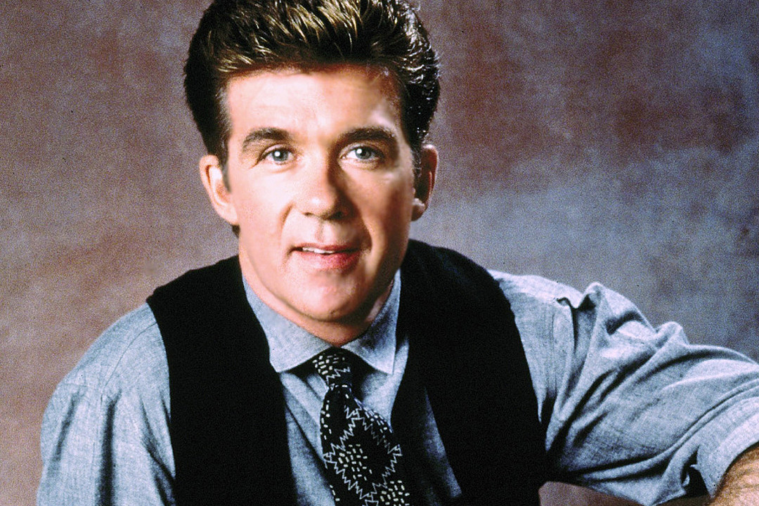 alan thicke game showalan thicke how i met your mother, alan thicke death, alan thicke imdb, alan thicke wiki, alan thicke actor, alan thicke dead, alan thicke robin thicke, alan thicke tv show, alan thicke show, alan thicke net worth, alan thicke son, alan thicke sitcom, alan thicke wife age, alan thicke reality show, alan thicke's wife tanya callau, alan thicke family, alan thicke blurred lines youtube, alan thicke sitcom growing pains, alan thicke game show, alan thicke songs list